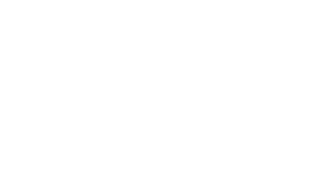 musicrock24.ru
