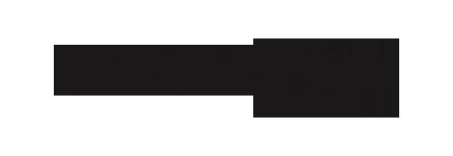 http://www.peterburg.ru/