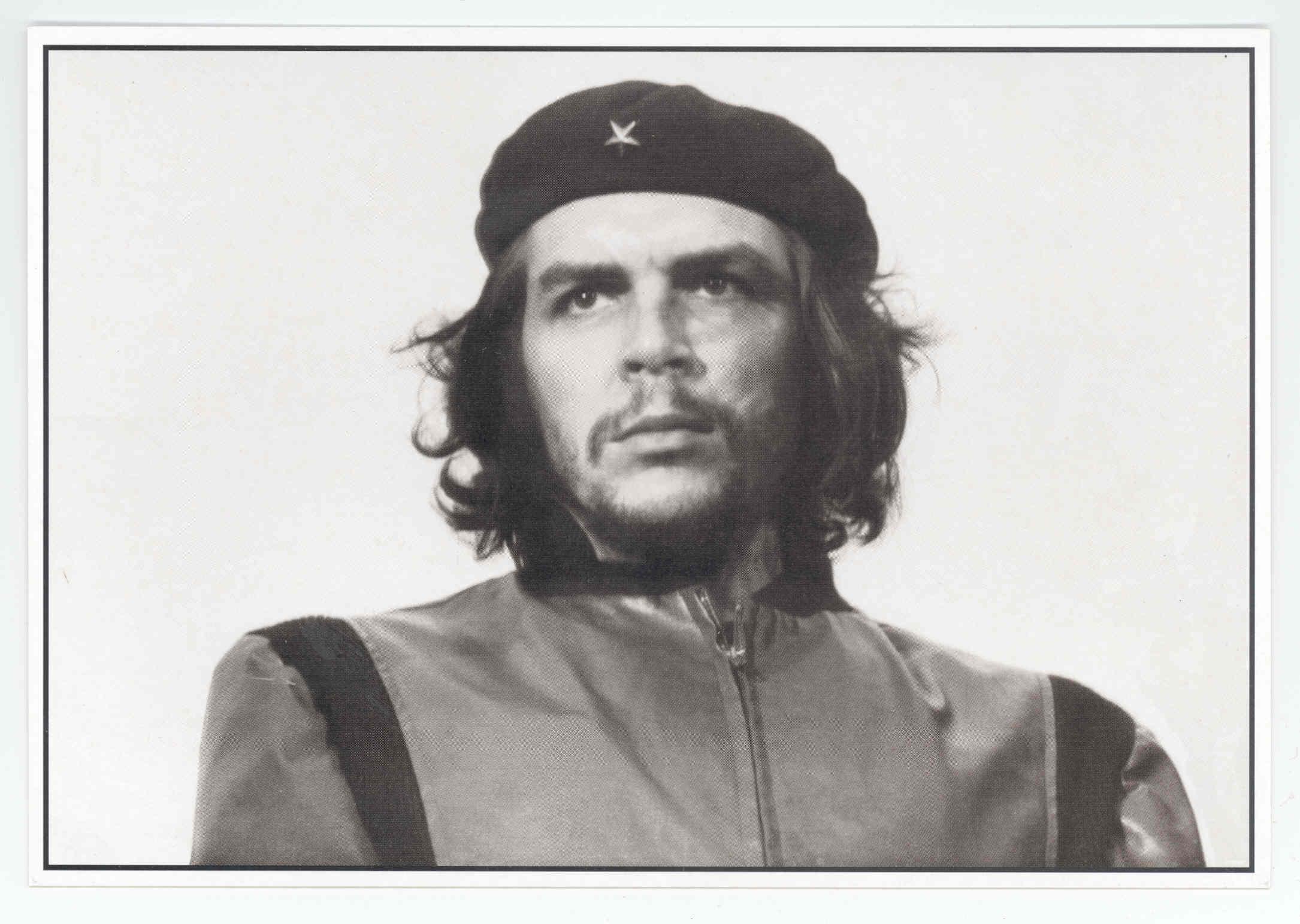 Авторизоваться на сайте.  Чем известна Куба.  Фотографии Кубы.  Контент.